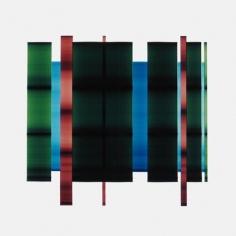 Karl Martin Holzhäuser, Sous Les Etoiles Gallery