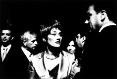 Wendy Paton, Visages de Nuit, Look At Me, 2006, Sous Les Etoiles Gallery