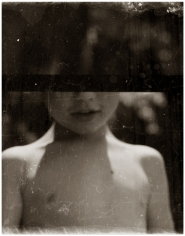 Robin Cracknell, jake, maine, 2014, Childhood, Sous Les Etoiles Gallery