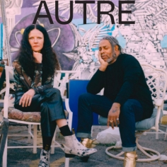 The Edge is Bleeding: Isabelle Albuquerque and Arthur Jafa in Conversation