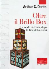 Beyond the Brillo Box