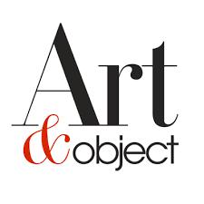 Art & Object