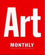 Art Monthly