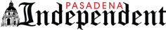 Pasadena Independent