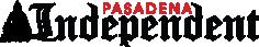 Pasadena Independent