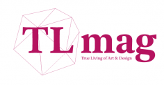 TLmagazine