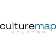 Houston Culture Map