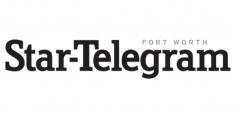 Star-Telegram
