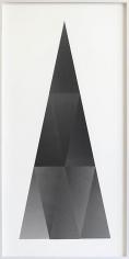 , Untitled Suit, P01, 2012