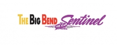 The Big Bend Sentinel