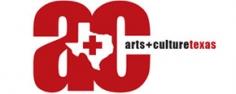 Arts & Culture Texas