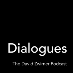 Dialogues (podcast)