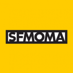 SFMOMA Blog