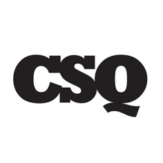 C-Suite Quarterly