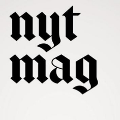 The New York Times | T Magazine