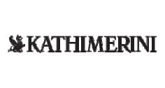 Kathimerini