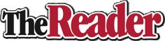 The Omaha Reader