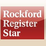Rockford Register Star
