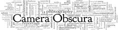 Camera Obscura 83
