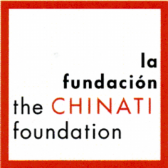 Chinati Foundation Newsletter