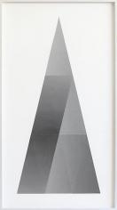 , Untitled Suit, P04, 2012