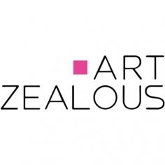 Art Zealous