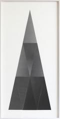 , Untitled Suit, P02, 2012