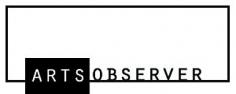Arts Observer