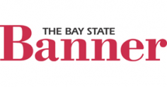 The Bay State Banner