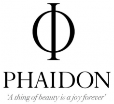 Phaidon: Vitamin P3