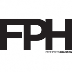 Free Press Houston