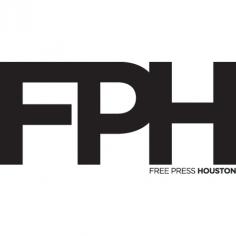 Free Press Houston