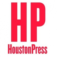 Houston Press