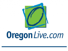 Oregon Live