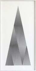 , Untitled Suit, P05, 2012