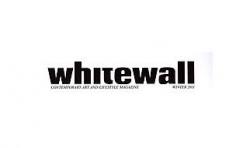 Whitewall