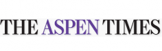 AspenTimes