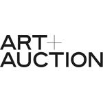 Art+Auction
