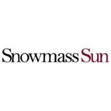 Snowmass Sun