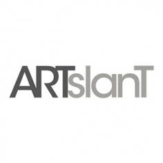 ArtSlant