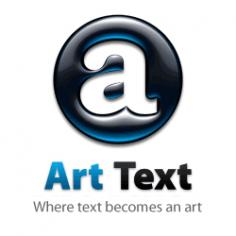 Arttext