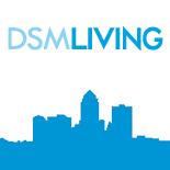 DSM Living
