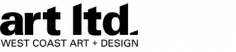 Art Ltd