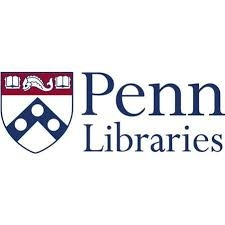 University of Pennsylvania Libraries