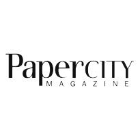 Paper City Magazine