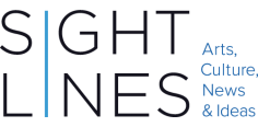 Sightlines Magazine