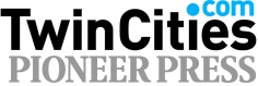 Twin Cities Pioneer Press