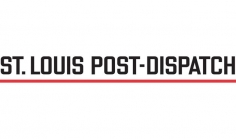 St.Louis Post-Dispatch