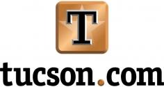 Tucscon.com