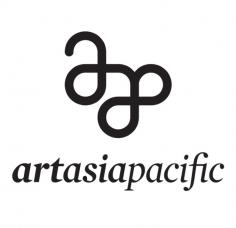 Art Asia Pacific